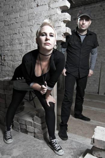 Die Perlen - 2012