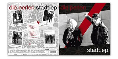 perlen_stadt-ep-400px