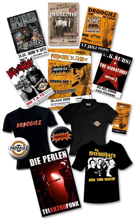 rudeart_merchandise