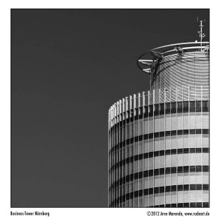 businesstower_02-sw