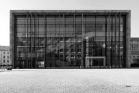 Schauspielhaus Nürnberg