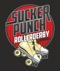 Sucker Punch Logo Bilddatei