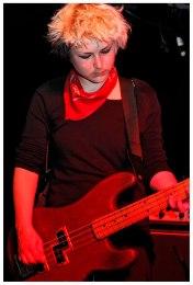 Tonja Harding