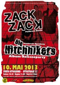 zackzack-flyer-ansicht