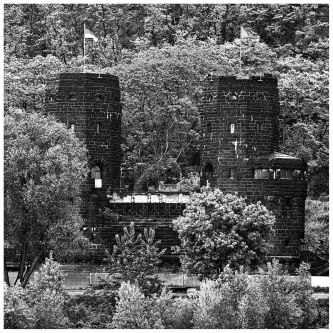 Brückenkopf Remagen