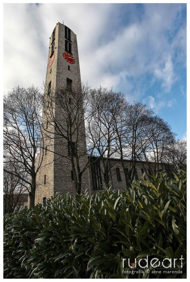 Matthäuskirche