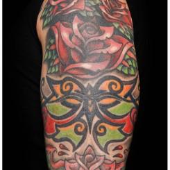 Tattoo: www.taetowierungen-budach.de