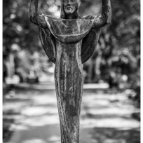 Südfriedhof Nürnberg
