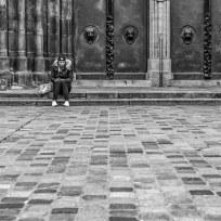 Lorenzer_Platz
