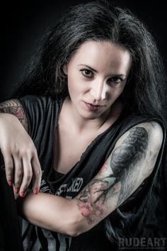 Bianca_Sabine-0923-dark
