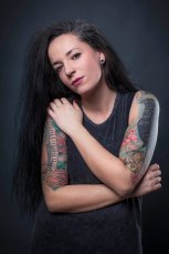 Bianca_Sabine-0971 als Smartobjekt-1