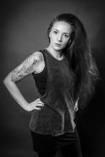 Bianca_Sabine-0979-sw