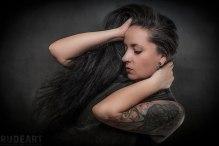 Sabine-0965-hart